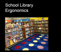Erg-library.png