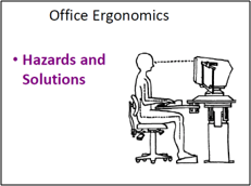Erg-office.png