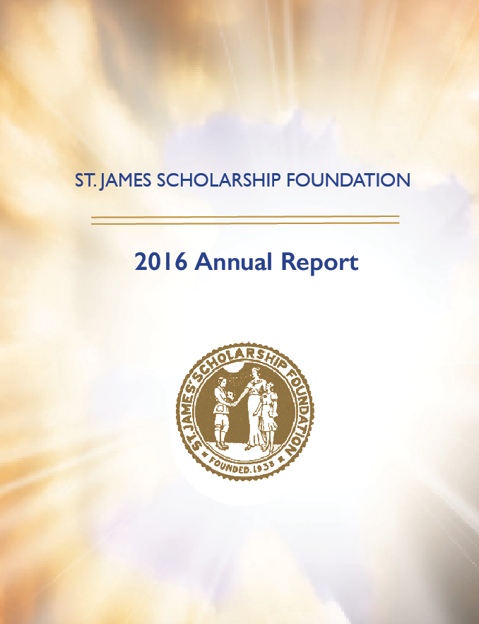 Annual Report Scholarship Foundation Cover.png