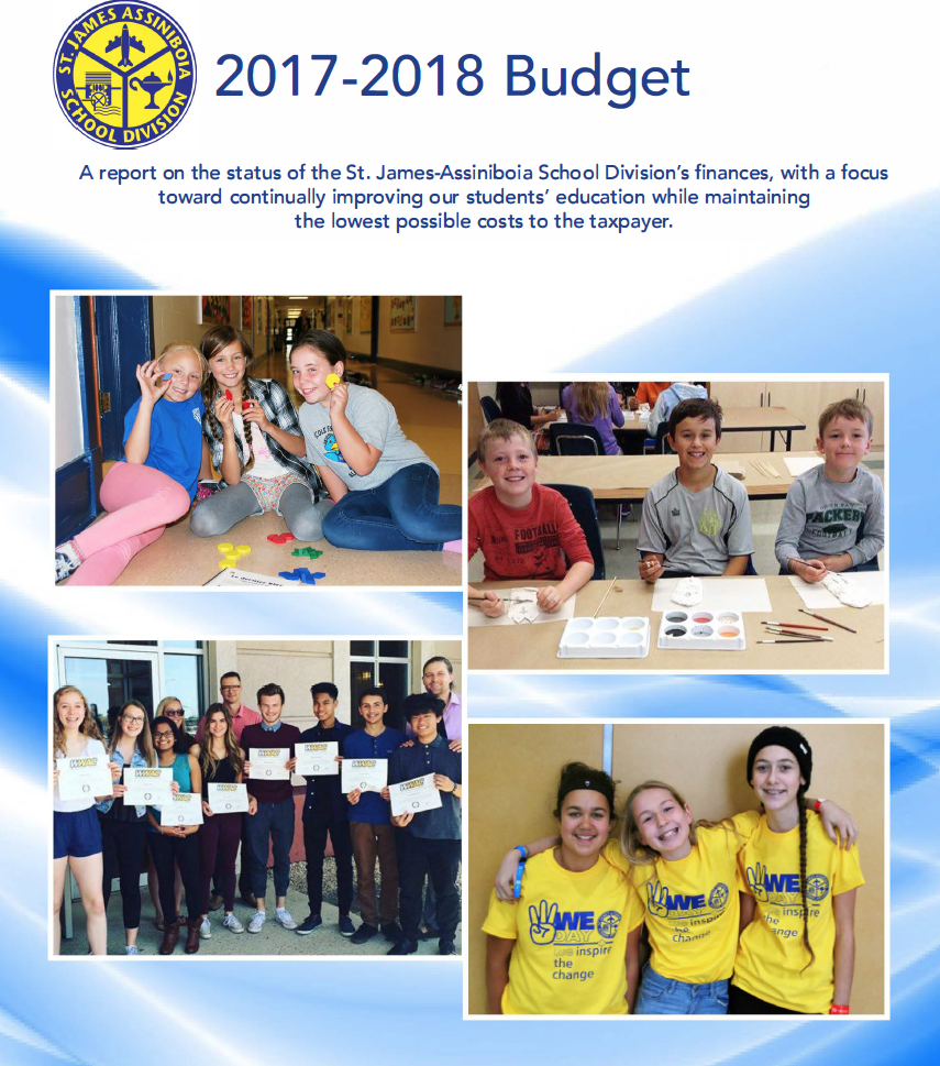 Draft Budget Cover 2.jpg