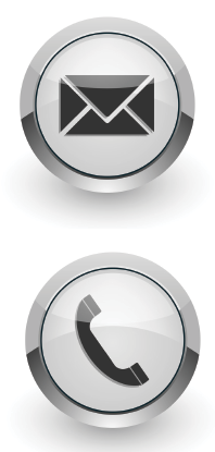 mail and phone icon.png