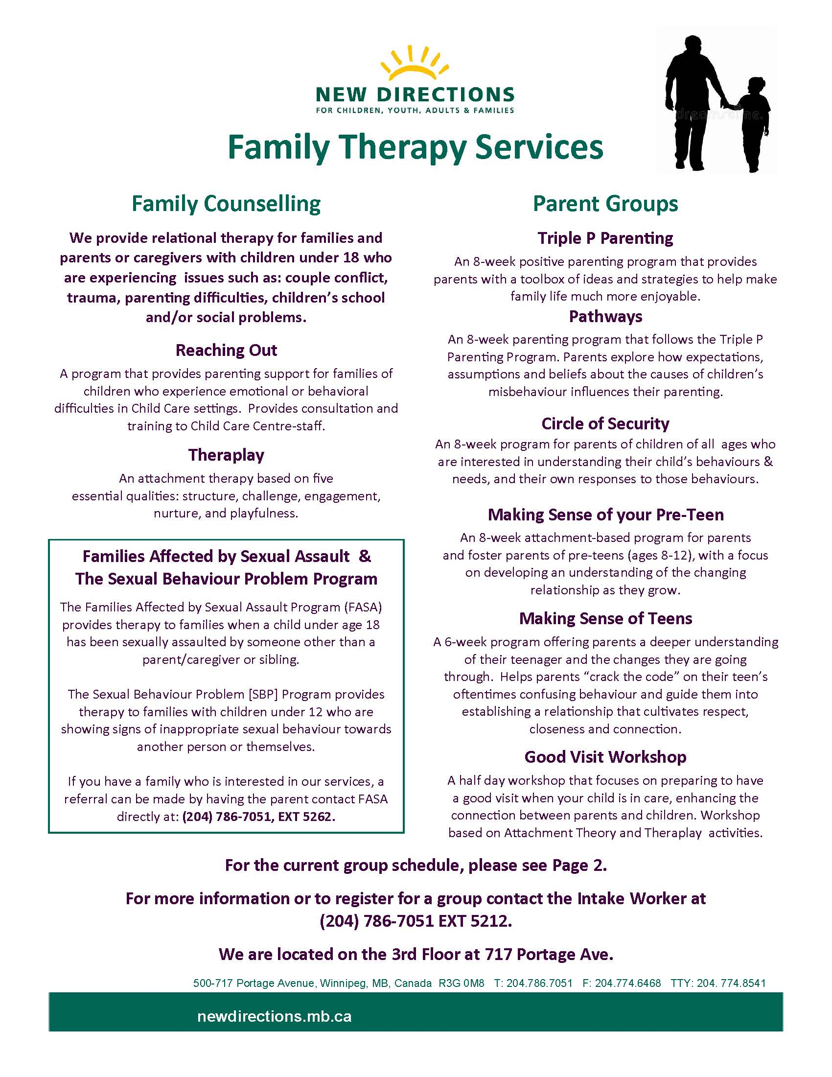 Family Therapy Services - Spring 2020 (003)_Page_1