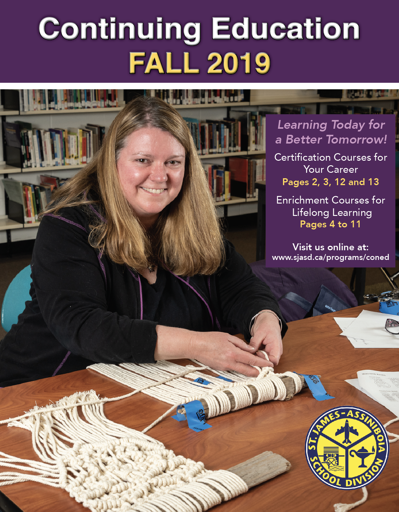 Con Ed Front Page Cover Fall 2019.png