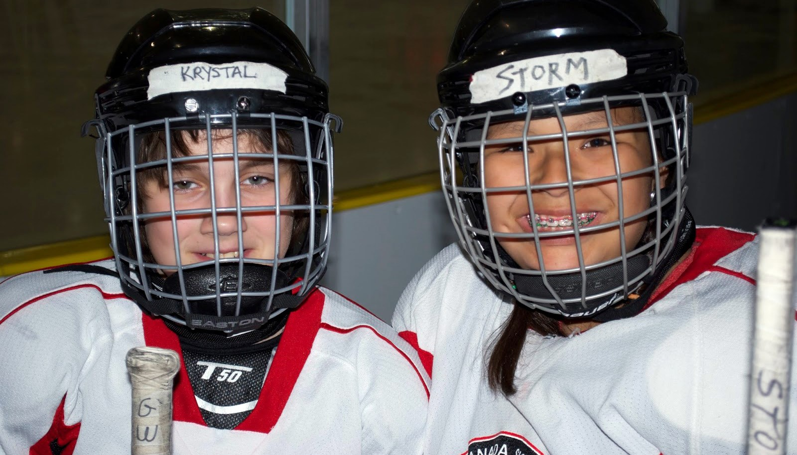 Krystal and Storm Hockey 805x460.jpg