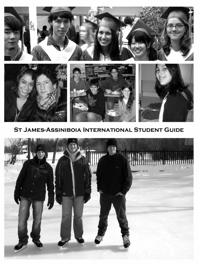 ISP student guide cover.png