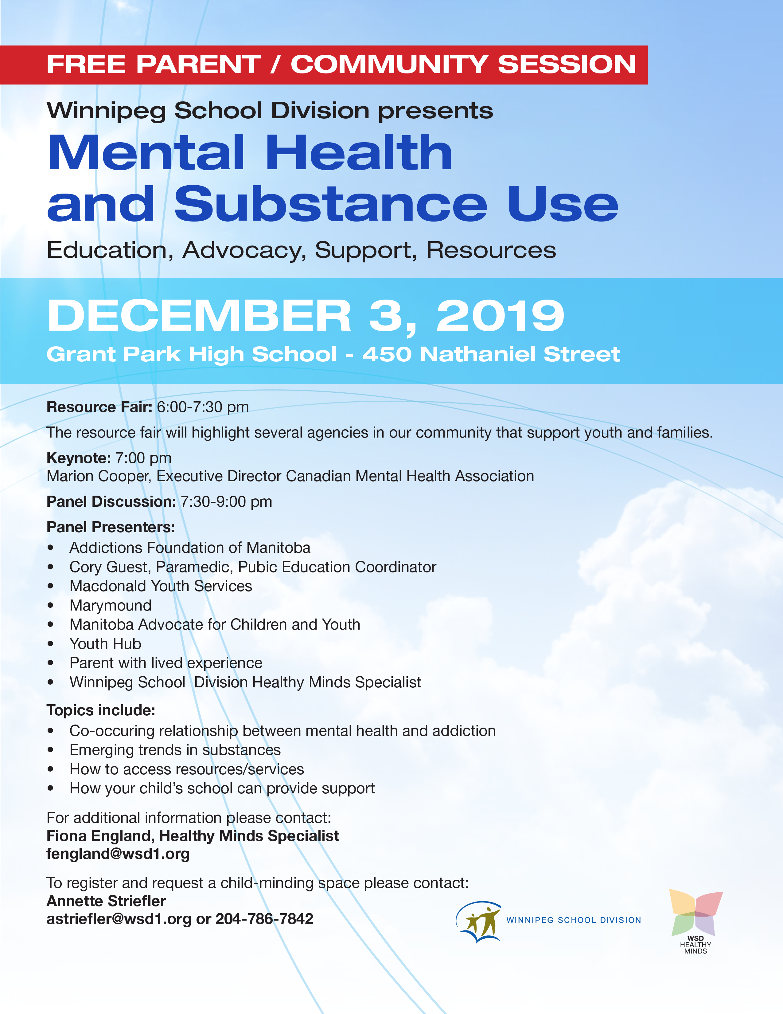 Mental Health and Substance Use Resource Fair and Panel Discussion.png
