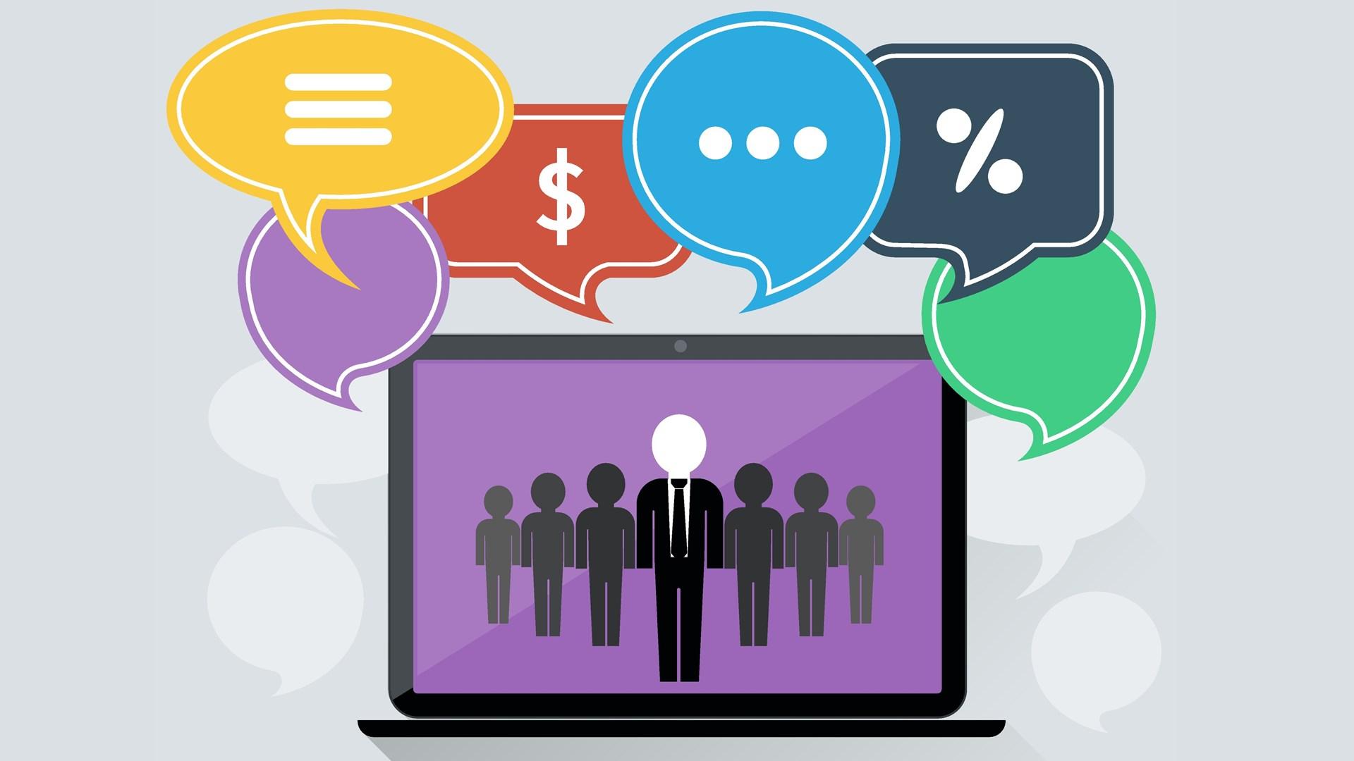 Online Board Meeting16_9.jpg