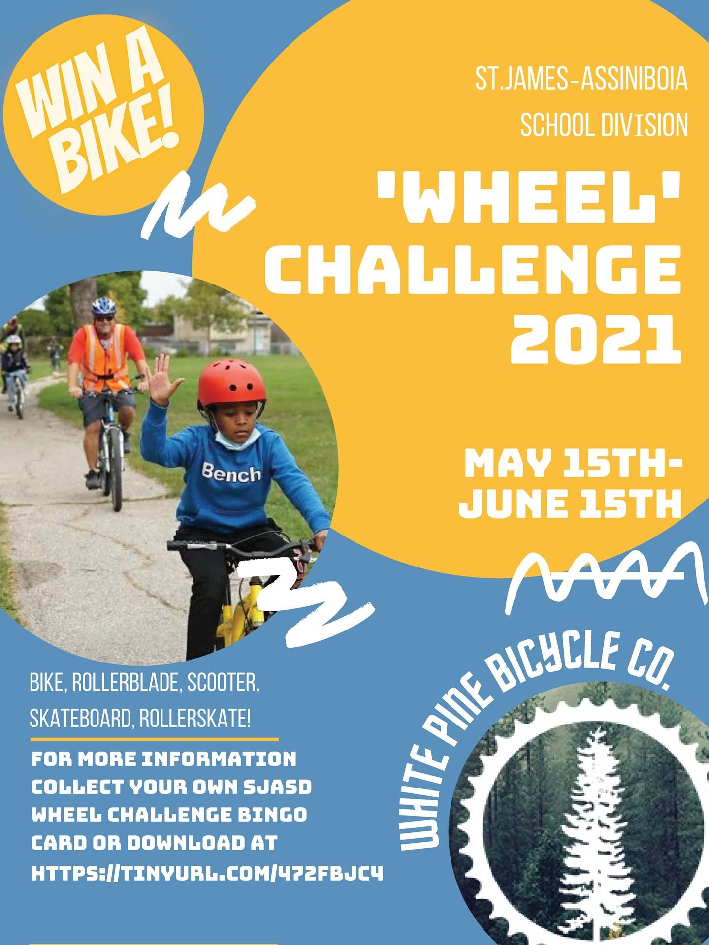 Wheel Challenge.jpg