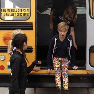 bus rider news.jpg