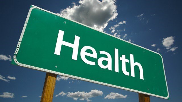 health_jpg.jpg