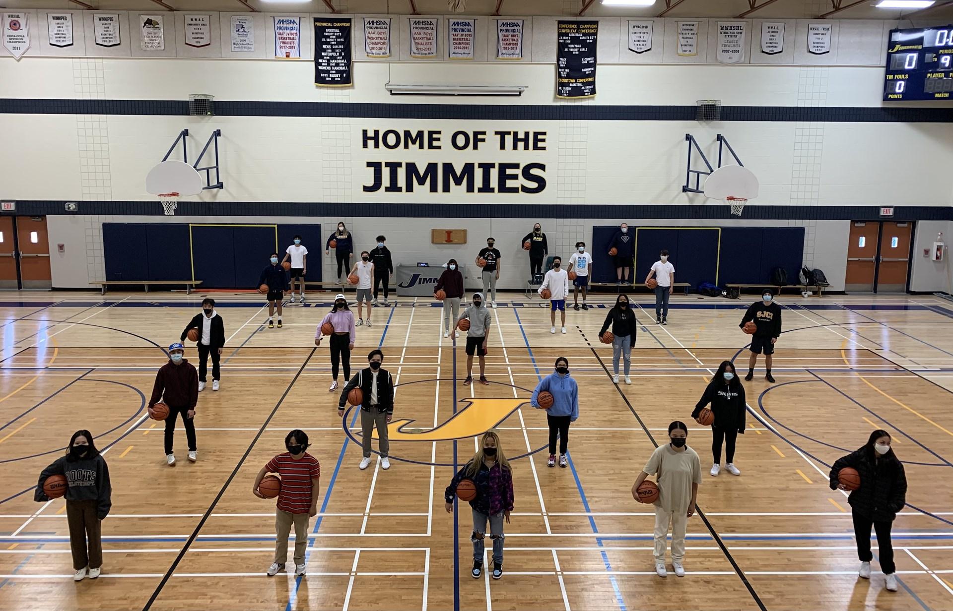 Basketball challenge.jpg