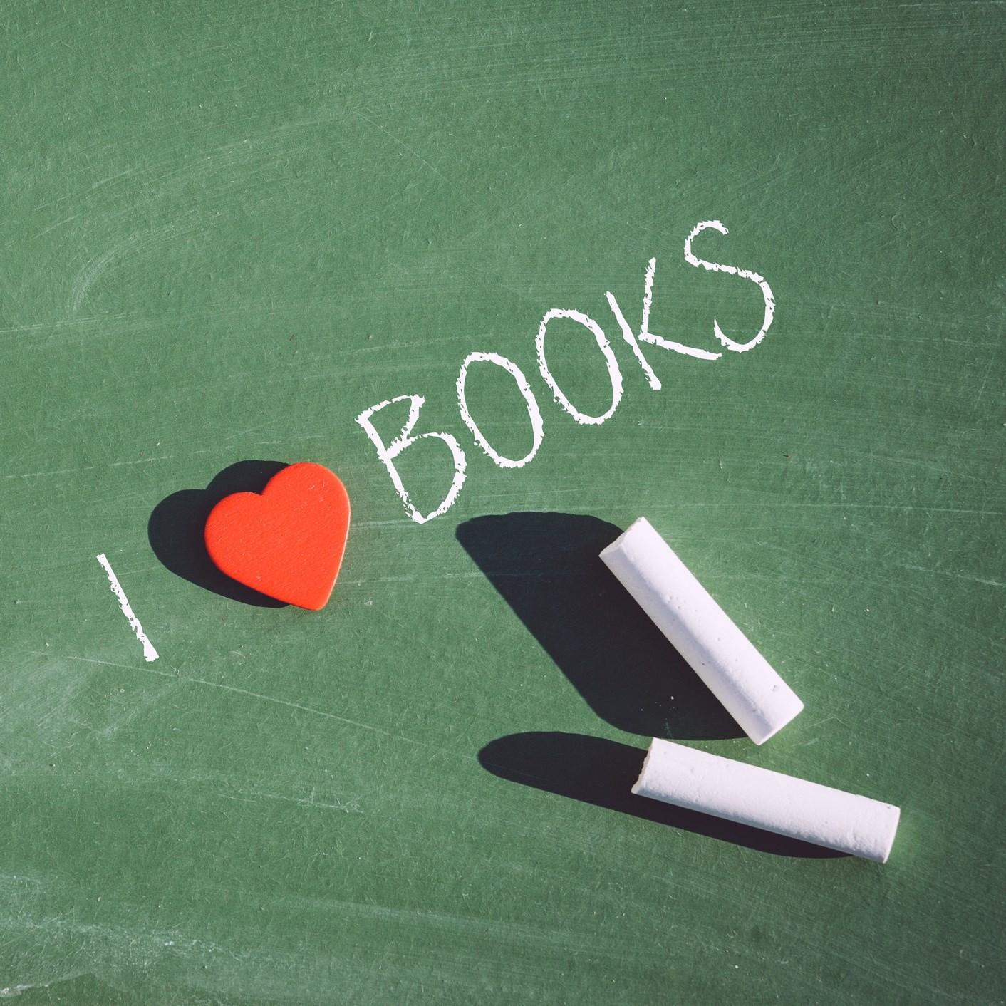 Ilovebooks1.jpg