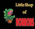 Little Shop of Horrors1.jpg