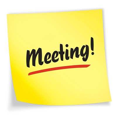MeetingNews.jpg