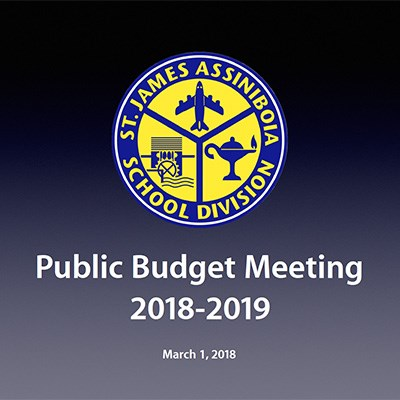 Public Budget PresentationNews.jpg