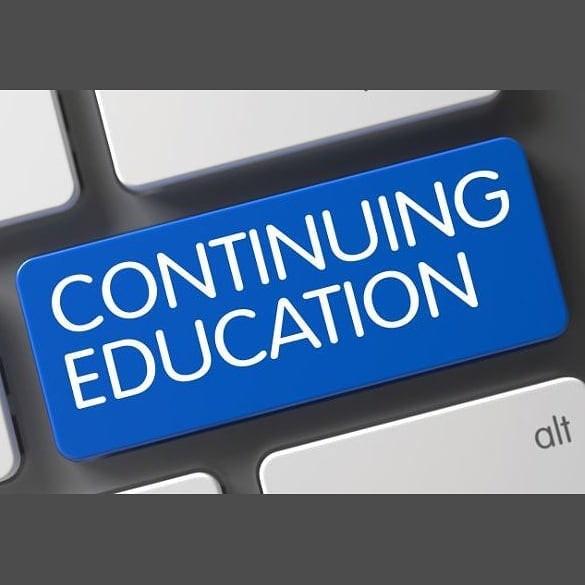 SJASD Continuing Education.jpg