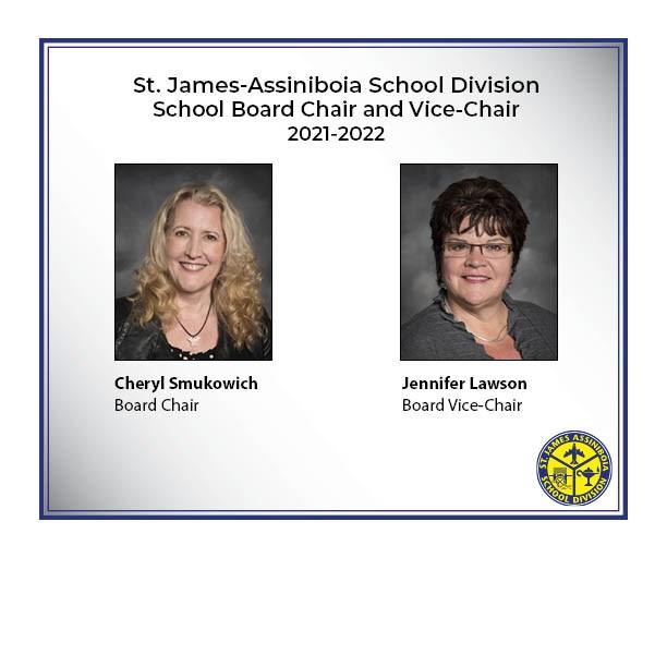 SJASD_Board 2021_2022.jpg