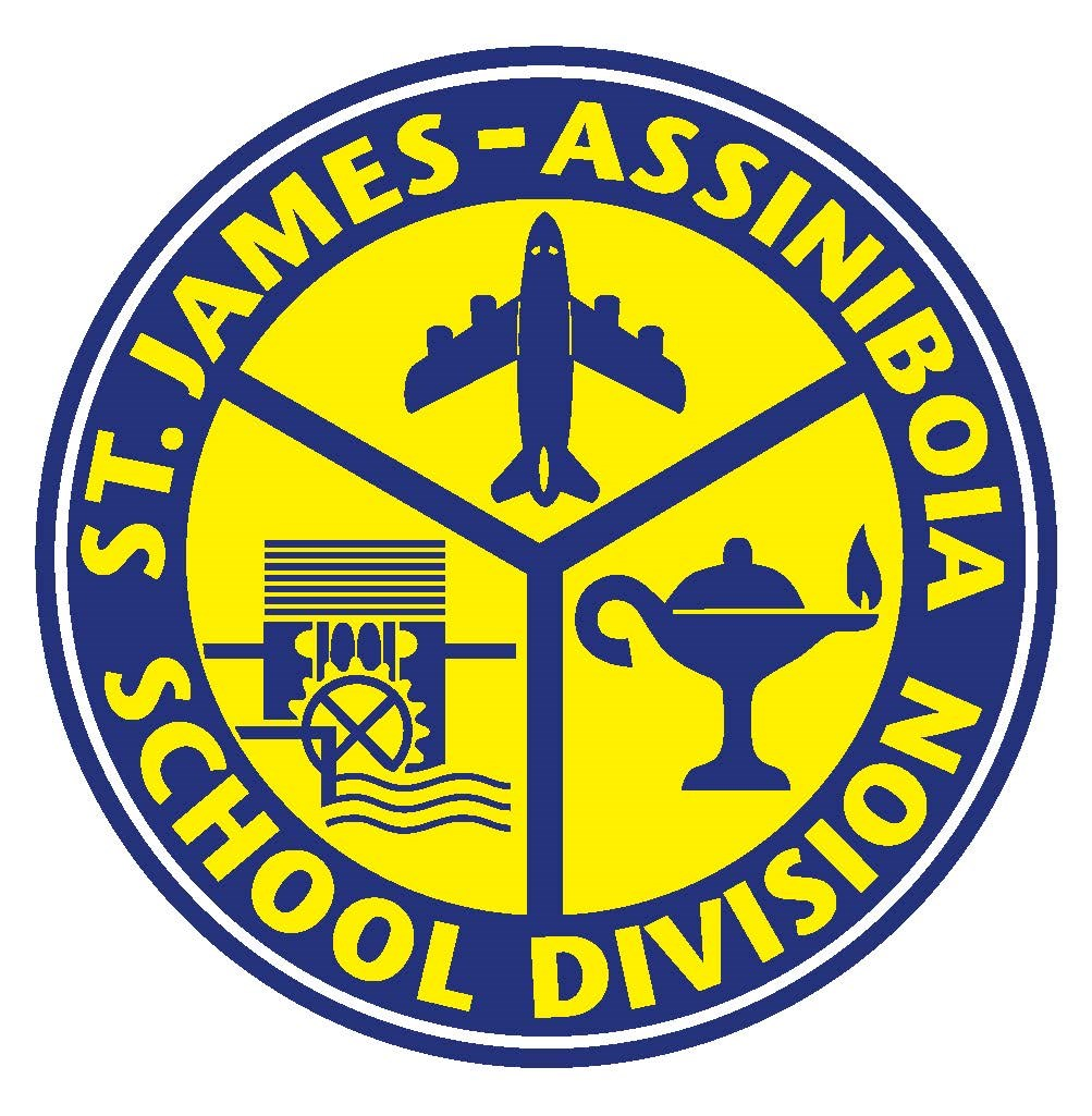 St. James Sch Div logo_colour 2.jpg