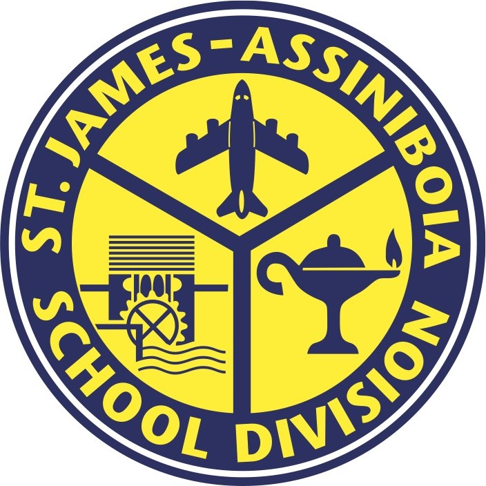 St. James Sch Div logo_colour 3.jpg