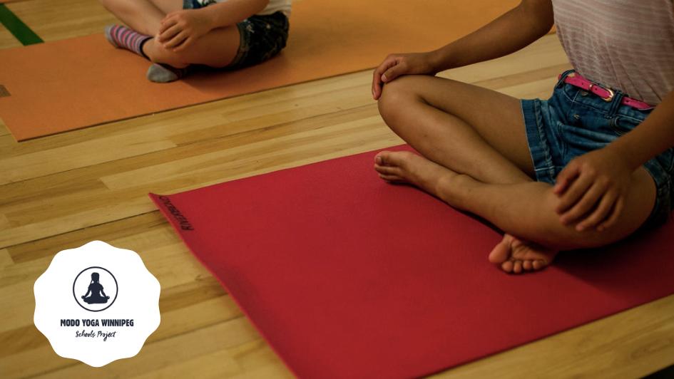 Yoga1_L.png