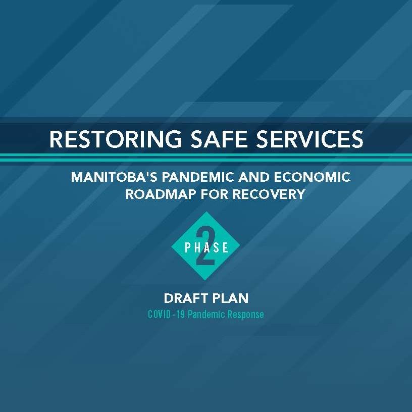 restoringsafeservices1_1.jpg