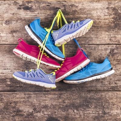 runnersring.jpg