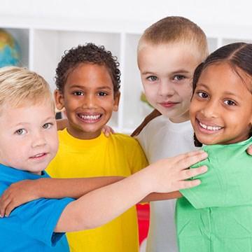 Kindergarten Students2.jpg