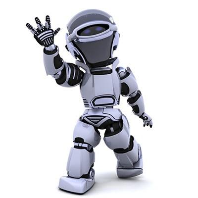 Robot Race.jpg