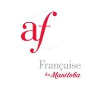 aliance francaise.jpg