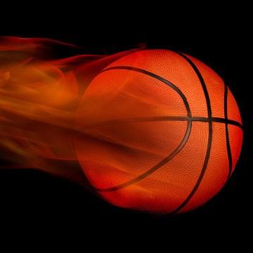 basket ball ball.jpg