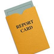 reportcards.jpg