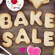 Bake Sale (1).jpg
