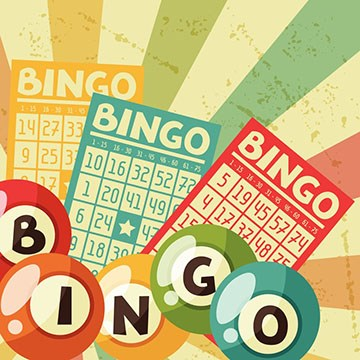 Bingo 360.jpg