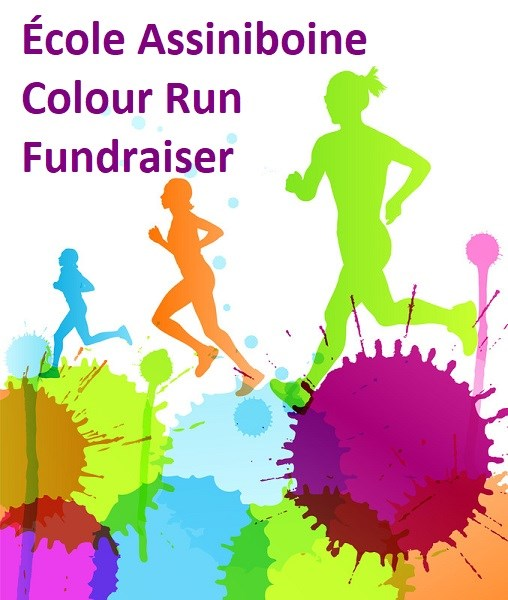 Colour Run.jpg