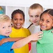 Kindergarten kids.jpg
