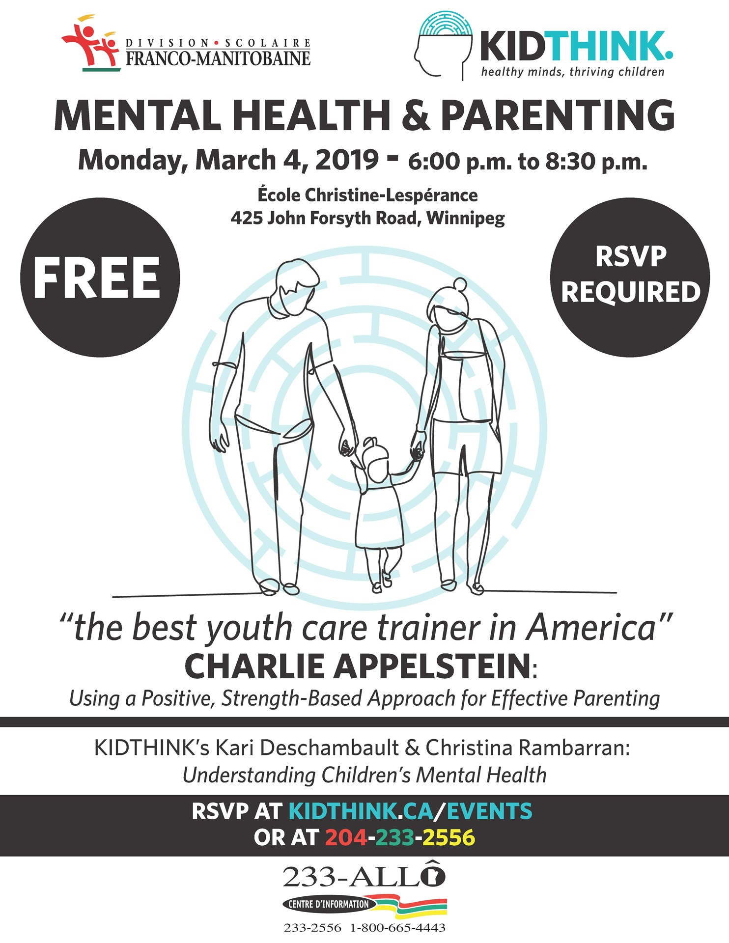 Mental Health and Parenting Poster 2.6.19.jpg