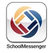 SchoolMessenger.jpg