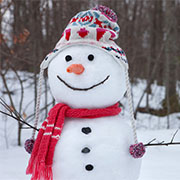 Snowman_180 Square.jpg