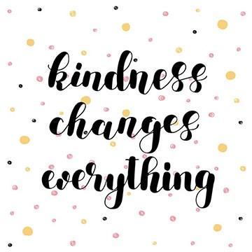 act kindness.jpg