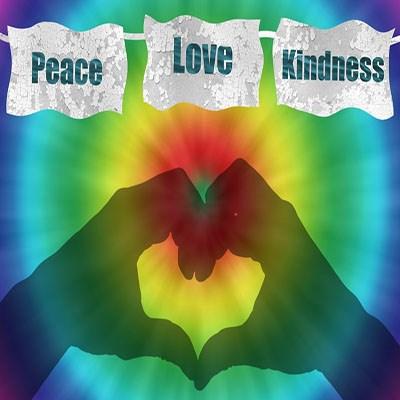 Kindnessnews.jpg