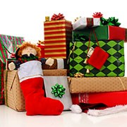 Christmas Hampernewsitem.jpg