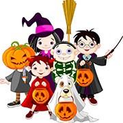 Halloween Newsitem.jpg