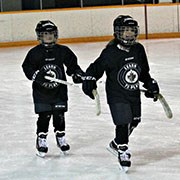 Hockey2News item.jpg