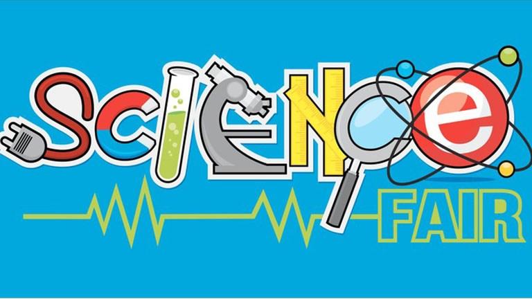 Sciencefair.jpg