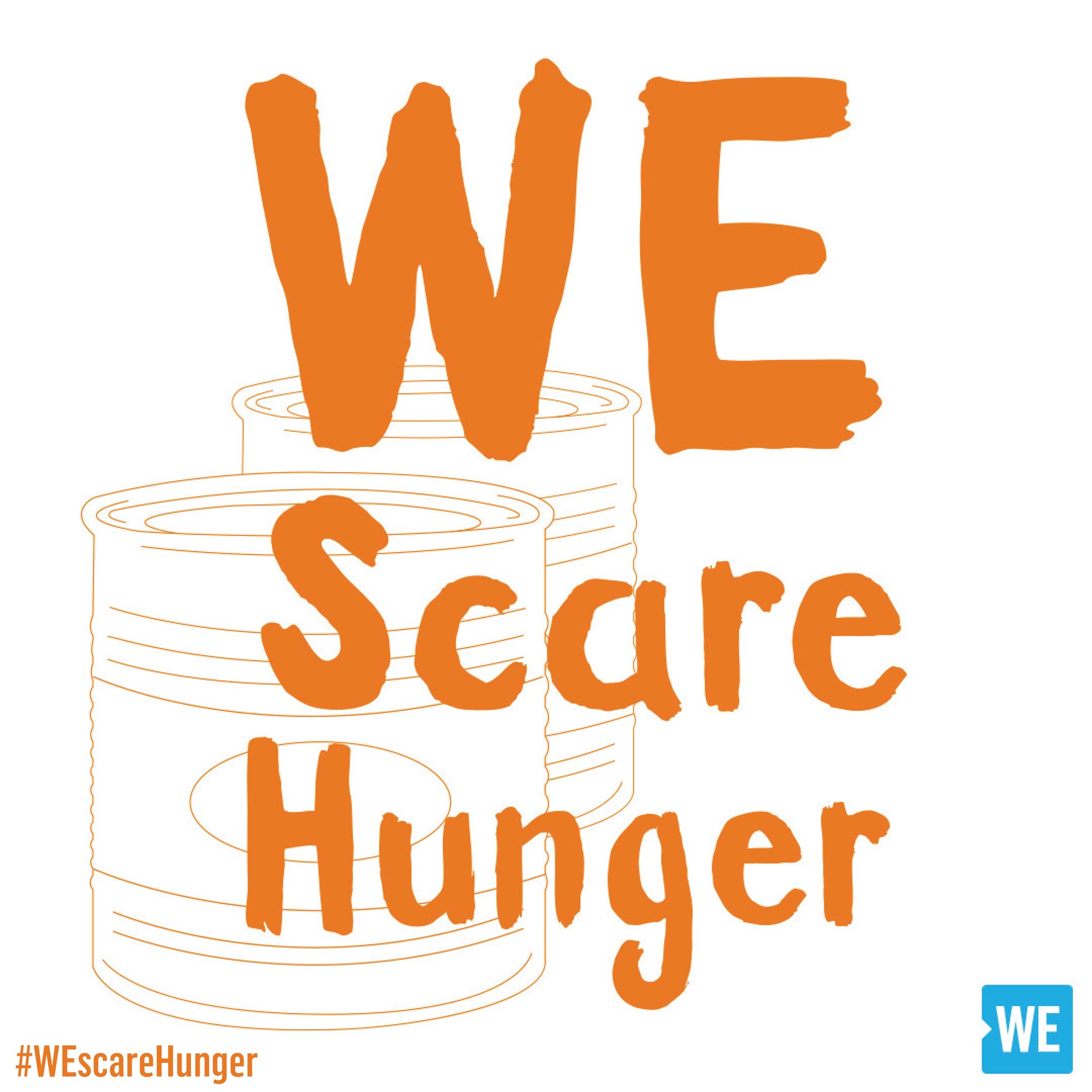 WE%20Scare%20Hunger.jpg