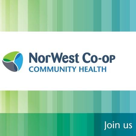 NorWest_Logo-600x450.jpg