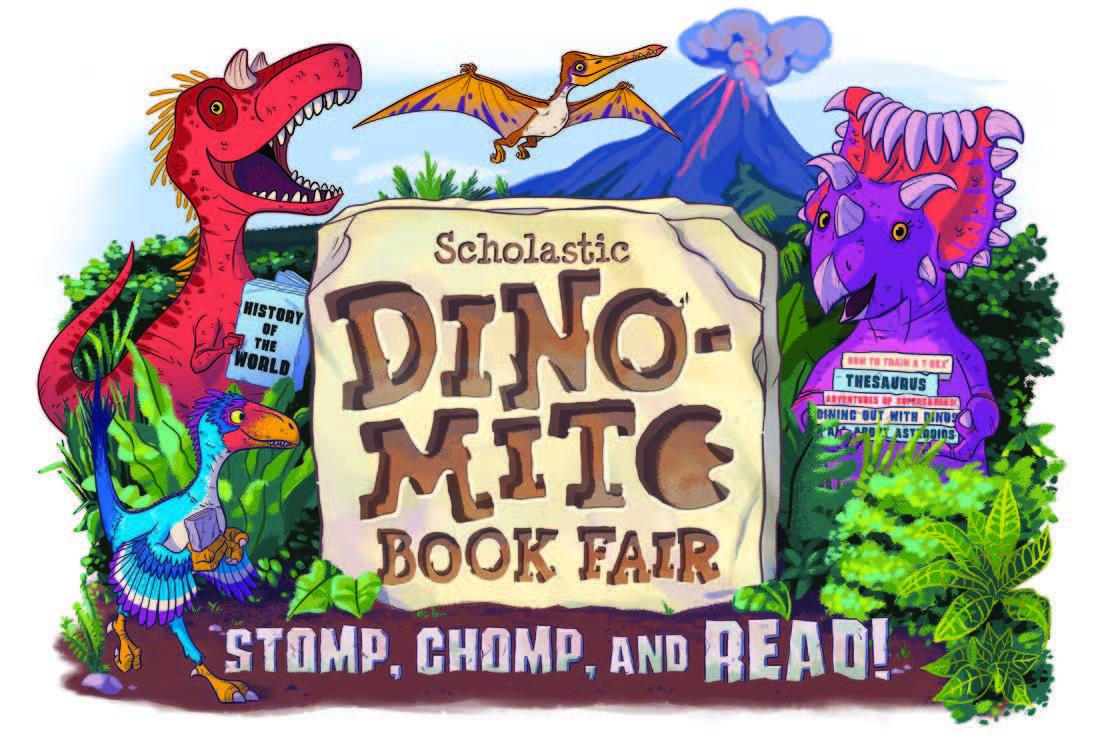 Dino-Mite Book Fair.jpg
