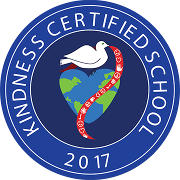 Kindness%20Certified%20School%20Seal.png