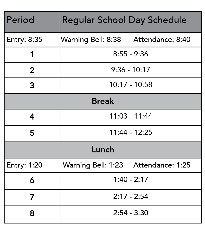 Bruce Bell Schedule.png