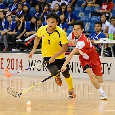 Floorball image news.jpg